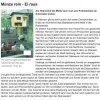 ElbeWochenblatt2014.jpg