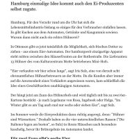 2014-Hamburger-Abendblatt