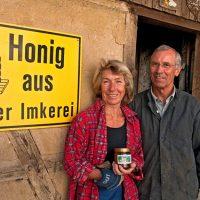 Heidi und Holger